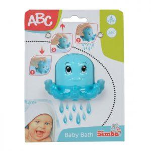 ABC Bläckfisk