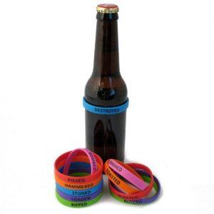 Beer bands - Drunk