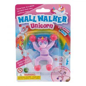 Enhörning Wall Walker