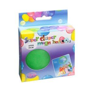 Mega Ballong 25-50 cm