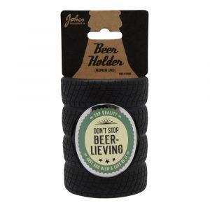 Ölhållare Beerlieving
