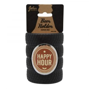 Ölhållare Happy Hour