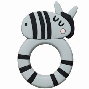 Rätt Start Bitleksak Zebra