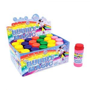 Såpbubblor - 1-pack