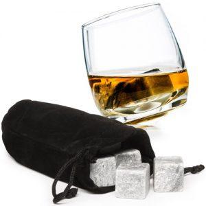 Sagaform - Whiskystenar
