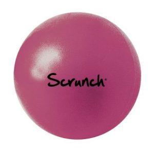 Scrunch Boll (Mörkrosa)
